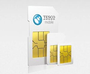 Tesco mobile iphone 5 sim only deals