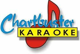 THE FORESTER SISTERS Classic Country Chartbuster Karaoke CDG CD Songs in Musical Instruments & Gear, Karaoke Entertainment, Karaoke CDGs, DVDs & Media | eBay