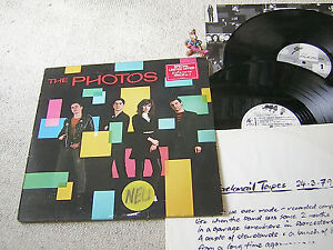 THE-PHOTOS-Same-The-Blackmail-Tapes-1980-NL-LIMITED-2LP-EPIC-EPC-88491