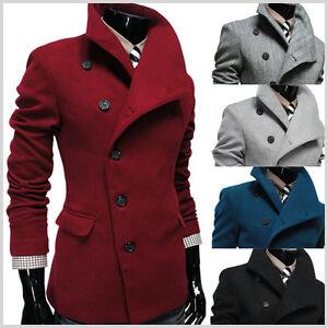 Blazer Jacket Mens