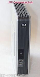 THINCLIENT-MINI-COMPUTER-HP-t5720-398135-001-HSTNC-001L-TC-AMD-1500-1GHz-RS-232