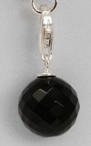 THOMAS-SABO-Seasonal-Anhaenger-Obsidian-T0297