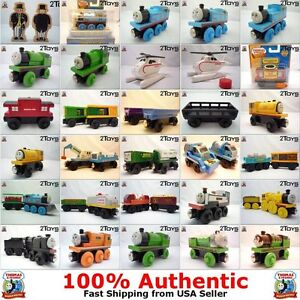 Thomas The Tank Engine And Friends Names And Numbers