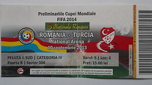 ticket tuerkei: