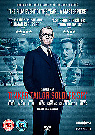 TINKER-TAILOR-SOLDIER-SPY-DVD-BRAND-NEW-R2-GARY-OLDMAN-COLIN-FIRTH-JOHN-HURT