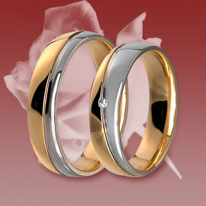 TITAN-Verlobungsringe-Eheringe-Trauringe-mit-Gravur