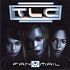 TLC - FanMail (Parental Advisory, 1999)