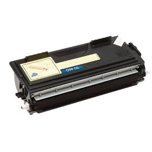 TN460 Black Toner Cartridge