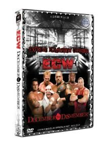 TNA-WWE-ECW-December-To-Dismember-2007-DVD-GSW-wXw-ROH