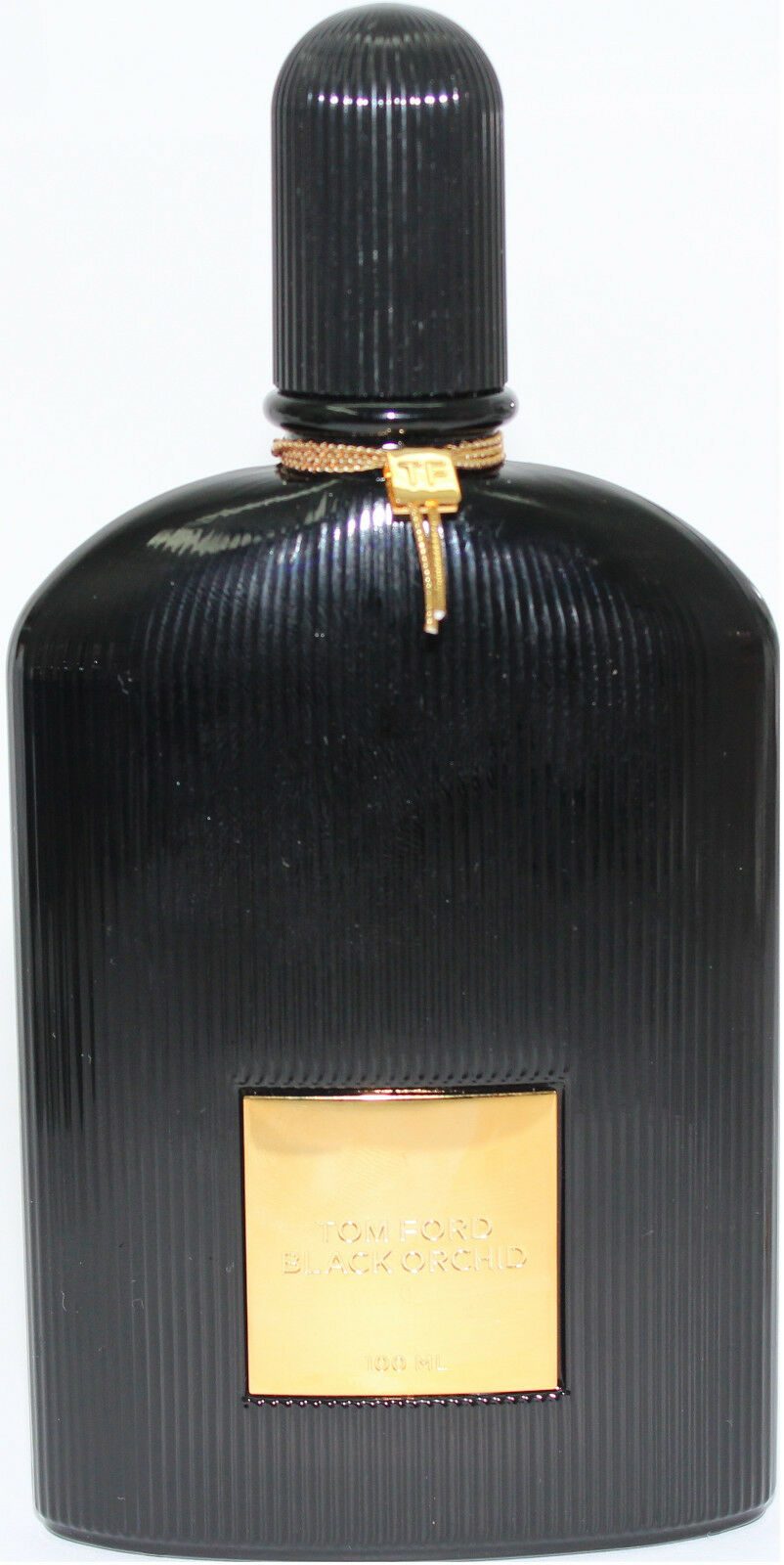 tom ford black orchid unbox 3 4 oz edp spray for women by tom ford ebay. Cars Review. Best American Auto & Cars Review