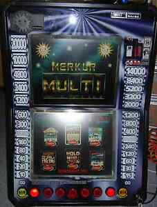 Multi multi spielautomat prima