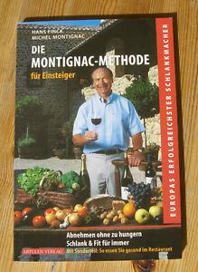 TOP-Buch-Die-Montignac-Methode-fuer-Einsteiger-Hans-Finck-Michel-Montignac