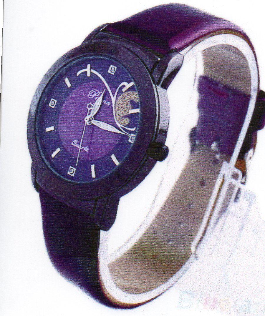 top ausgefallene moderne damen armbanduhr edelstahl. Black Bedroom Furniture Sets. Home Design Ideas