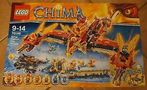 TOP *Lego 70146 - Legends of Chima Phoenix Fliegender Feuertempel * Neu * TOP - <span itemprop=availableAtOrFrom>Gera, Deutschland</span> - TOP *Lego 70146 - Legends of Chima Phoenix Fliegender Feuertempel * Neu * TOP - Gera, Deutschland