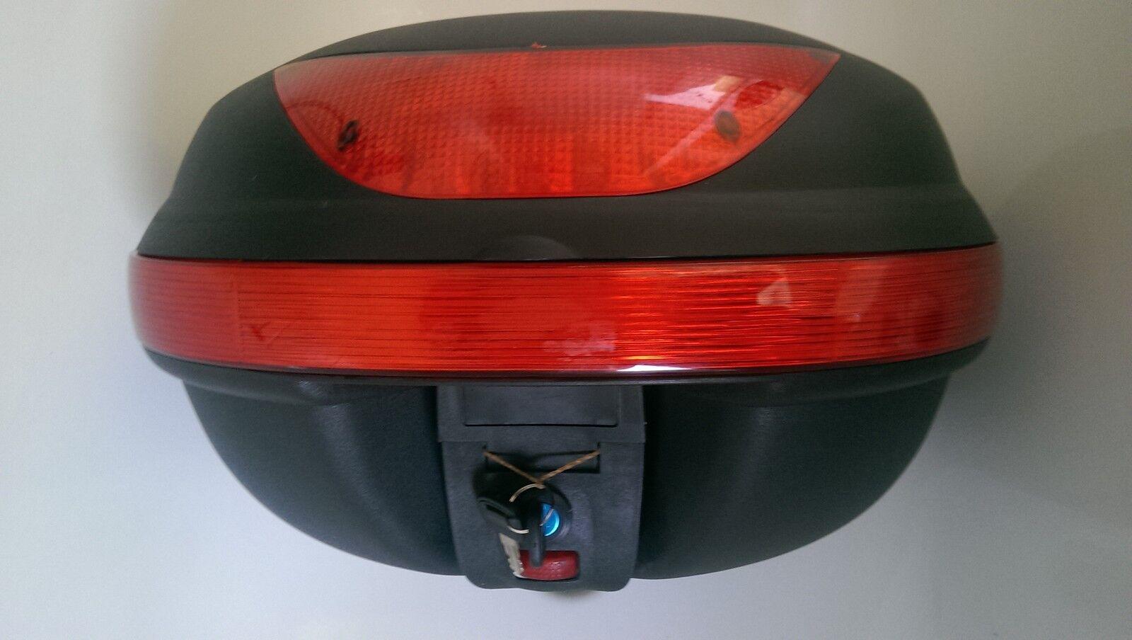 topcase rollerkoffer motorradkoffer top case motorrad. Black Bedroom Furniture Sets. Home Design Ideas