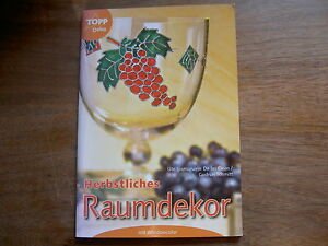 TOPP-Gudrun-Schmitt-Herbstliches-Raumdekor-mit-Windowcolor-Frech-Verlag