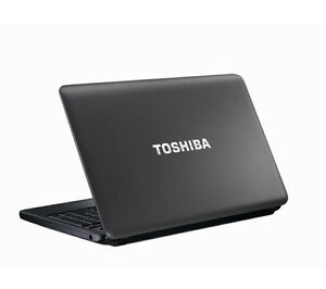 TOSHIBA-SATELLITE-C660D-15X-15-6-DUAL-CORE-LAPTOP-320GB-3GB-RAM-EX-DISPLAY
