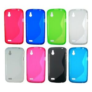 TPU-Case-fuer-Smartphone-Schutz-Huelle-Silikon-Cover-Handy-Tasche-Bumper-Zubehoer