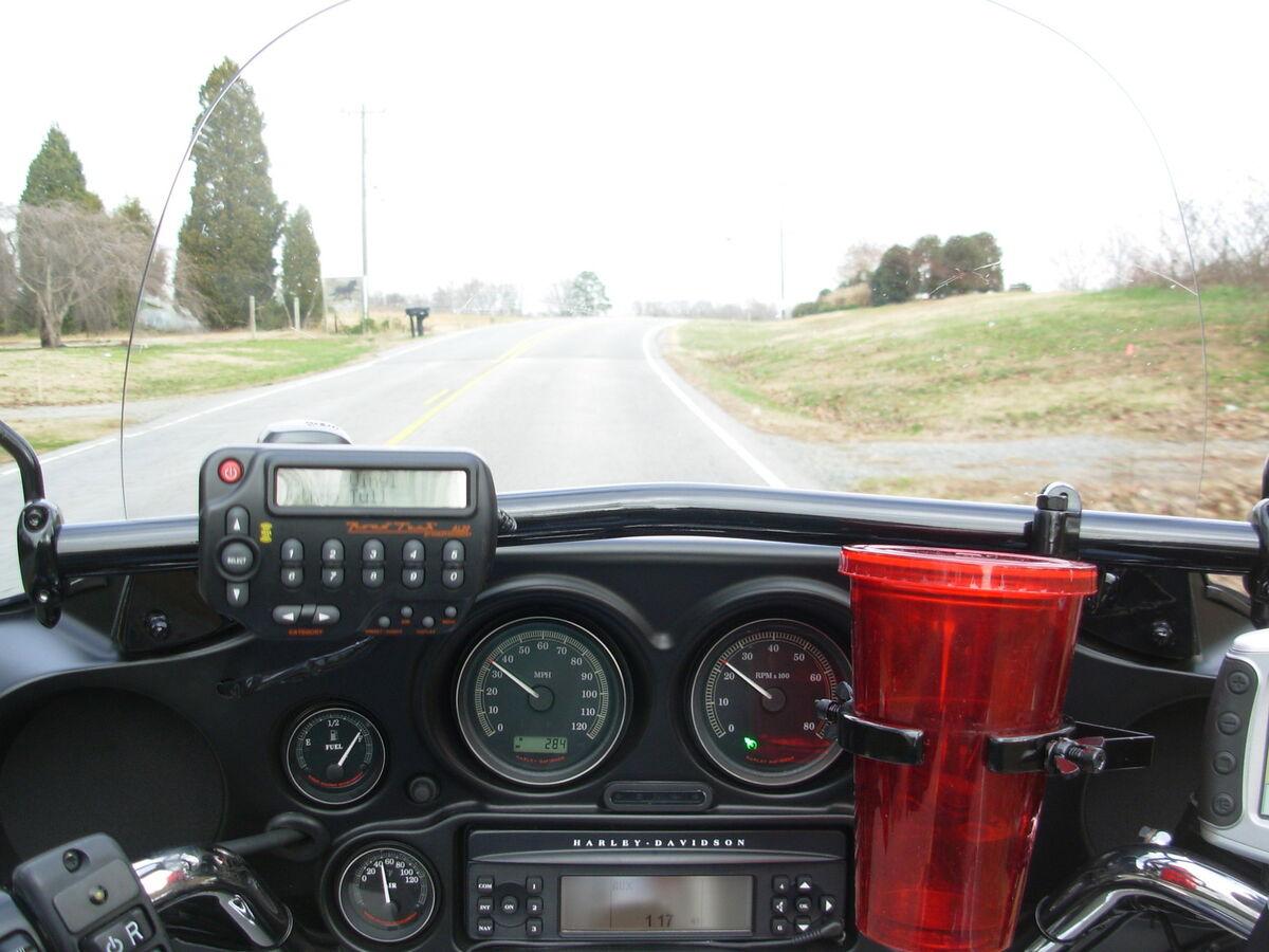 Heated Grip Wiring Diagram Wire Phazer Ll Auto Harley Grips 2014 2013