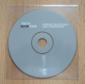TRICKY-Blowback-Promo-CD