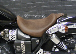 TRIUMPH-SPEEDMASTER-AMERICA-LOW-PROFILE-BOBBER-SEAT-BROWN-LEATHER