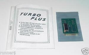 TURBO-PLUS-Modul-fuer-C16-C116-plus-4