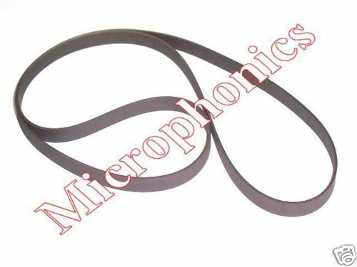 TURNTABLE DRIVE BELT FITS MICRO SEIKI MB 14 & BL 41 on PopScreen