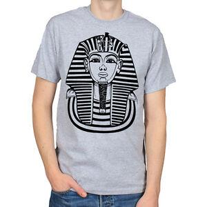 Tutankhamun Pharaoh Ancient Egypt 666 Masonic Illuminati ...