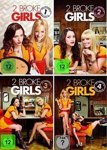 two broke girls staffel 1 folge 1