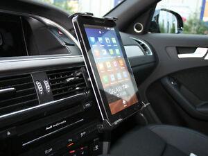tablet halter halterung auto kfz pkw f r lenovo vodafone smart tab 3 7 zoll ebay. Black Bedroom Furniture Sets. Home Design Ideas
