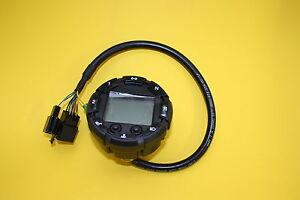 tacho tachometer digital quad herkules adly 50 super sonic. Black Bedroom Furniture Sets. Home Design Ideas