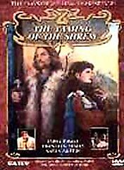 The Taming of the Shrew (DVD, 2001)