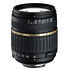 Tamron LD A014 18-200 mm f/3.5-6.3 Di-II XR Aspherical IF Lens Pentax