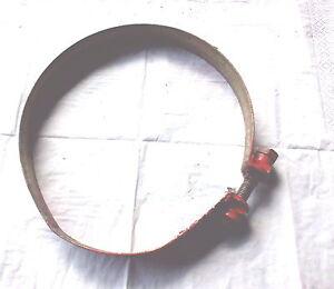 Tankspannband-von-1Z22-Motor