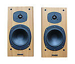 Tannoy-Mercury-M2-Main-Stereo-Speakers