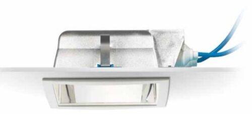 targetti carr encastr pr sentation magasin par point. Black Bedroom Furniture Sets. Home Design Ideas