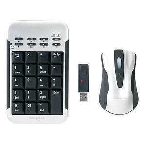Targus-Wireless-Numeric-Keypad-Optical-Mouse-Laptop-Notebook-PC-Numberpad-New