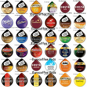 Tassimo Coupon Codes, Promos & Sales. Want the best Tassimo coupon codes and sales as soon as they're released? Then follow this link to the homepage to check for the latest deals.
