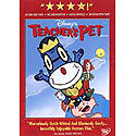 Teacher's Pet (DVD, 2004)