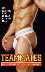 Teammates by STARbooks Press (Paperback,...