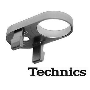 Technics-SL-1200-1210-Stylus-Lamp-Ornament-SFUM172-042-BLende-Original-NEU