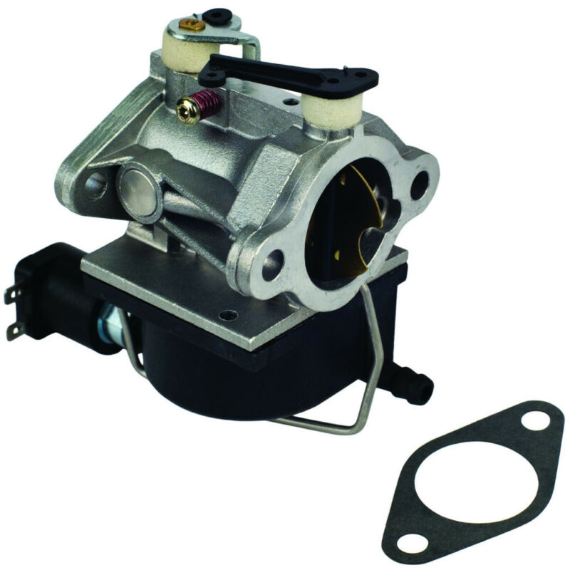 E  16 in addition Tecumseh Engine Motor Carb Carburetor 640330A New OV490 EBay in addition Walbro Wyc91 Wyc Series Carburetor Parts C 139716 142775 205723 furthermore Chevy Engines Kits additionally Walbro WA55 Small Carb. on carburetors and rebuild kits