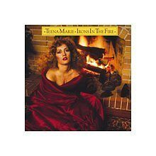 Teena Marie - Irons in the Fire (2011)