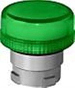 Telemecanique-Meldeleuchte-ZB2-BV03-gruen-Melde-Leuchte-OVP-ZB2BV03