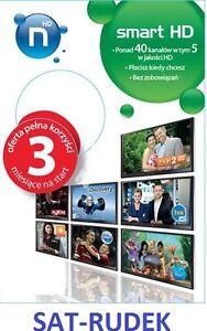 Telewizja-na-karte-TNK-SMART-HD-Polsat-Cyfra