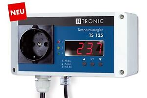 Temperaturregler-TS-125-Temperaturschalter-Thermoschalter-Thermostat-Regler