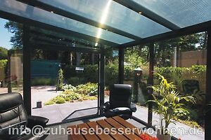 Terrassenueberdachung-Alu-Carport-Veranda-3-000x-4-000mm-Aluminium-Terrassendach