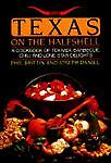 Texas on the Halfshell Phil Brittan