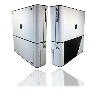 xbox 360 e white - photo #1