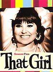 That Girl - Season 2 (DVD, 2006, 3-Disc Set) in DVDs & Movies, DVDs & Blu-ray Discs | eBay